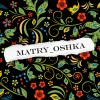 MATRY_OSHKA